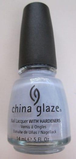 vernis agent lavander china glaze