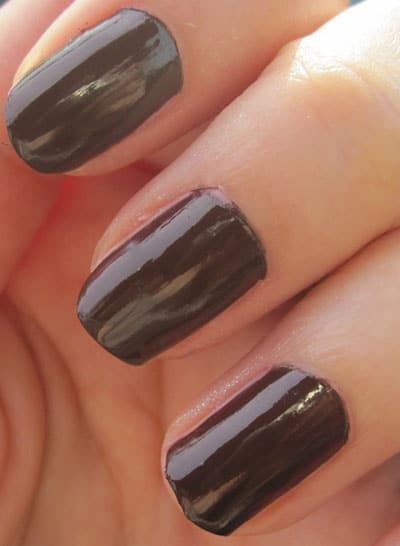 vernis chanel imperial swatch