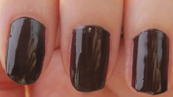 vernis imperial chanel swatch