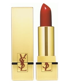 yves_saint_laurent_le_rouge_pur_couture